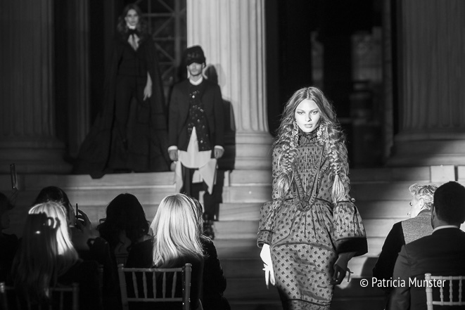 DSquared-Athens-Dsquared2-AXDW-Patricia-Munster-Photographer-008