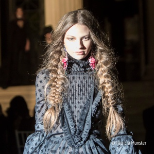 DSquared-Athens-Dsquared2-AXDW-Patricia-Munster-Photographer-009
