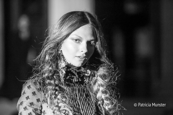 DSquared-Athens-Dsquared2-AXDW-Patricia-Munster-Photographer-010