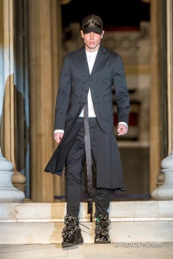 DSquared-Athens-Dsquared2-AXDW-Patricia-Munster-Photographer-011