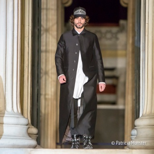 DSquared-Athens-Dsquared2-AXDW-Patricia-Munster-Photographer-012