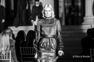 DSquared-Athens-Dsquared2-AXDW-Patricia-Munster-Photographer-014