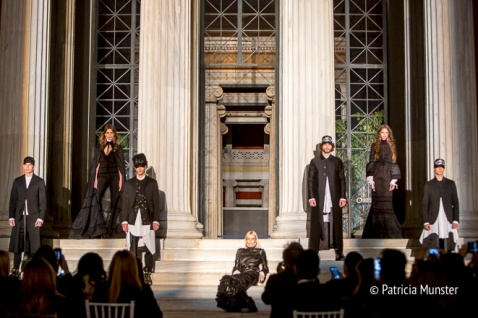 DSquared-Athens-Dsquared2-AXDW-Patricia-Munster-Photographer-015