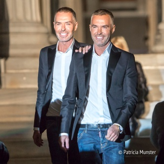 DSquared-Athens-Dsquared2-AXDW-Patricia-Munster-Photographer-016