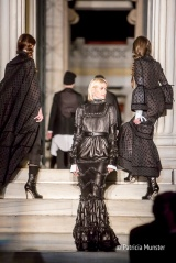 DSquared-Athens-Dsquared2-AXDW-Patricia-Munster-Photographer-017