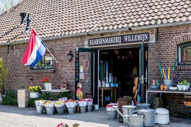 Bloemenfestival-2017-De-Olmenhorst-036