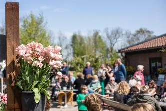 Bloemenfestival-2017-De-Olmenhorst-044