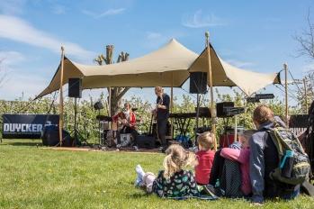 Bloemenfestival-2017-De-Olmenhorst-053