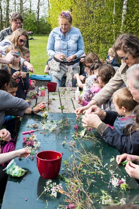 Bloemenfestival-2017-De-Olmenhorst-063