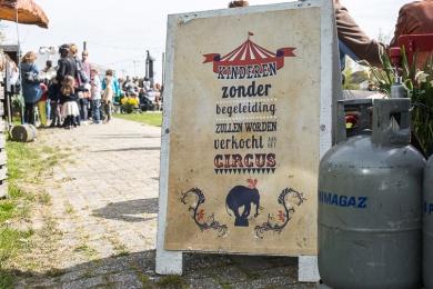 Bloemenfestival-2017-De-Olmenhorst-066