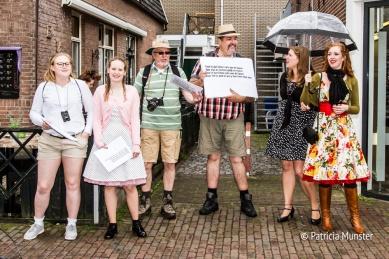 Storytellers Zoetermeer