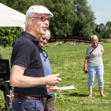 Westerparkdag-2017-Fotograaf-Zoetermeer-Patricia-Munster-01