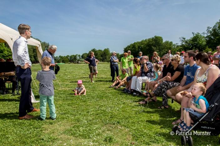 Westerparkdag-2017-Fotograaf-Zoetermeer-Patricia-Munster-02