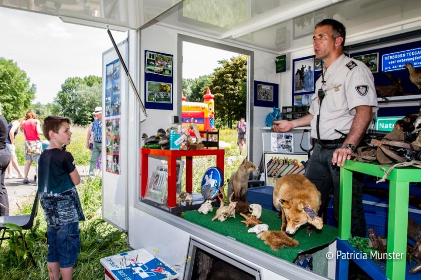 Westerparkdag-2017-Fotograaf-Zoetermeer-Patricia-Munster-15