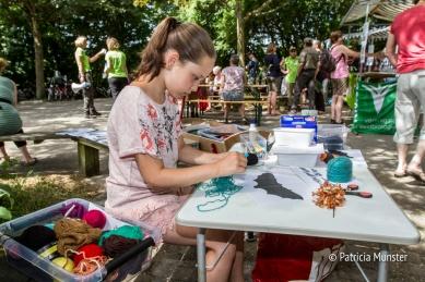 Westerparkdag-2017-Fotograaf-Zoetermeer-Patricia-Munster-23