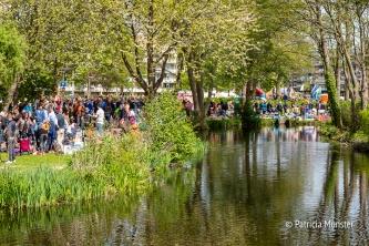 Koningsdag-2018-Zoetermeer-Foto-Patricia-Munster-001