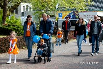 Koningsdag-2018-Zoetermeer-Foto-Patricia-Munster-002
