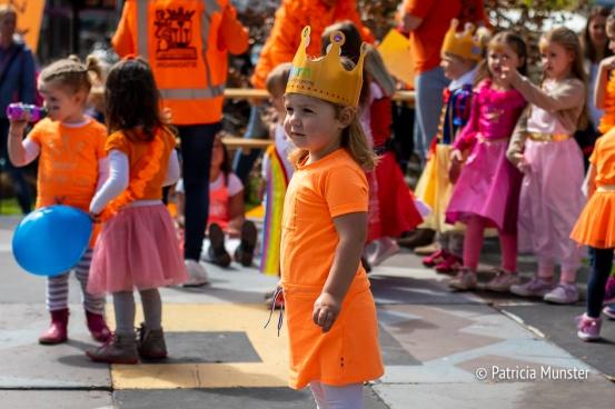 Koningsdag-2018-Zoetermeer-Foto-Patricia-Munster-003