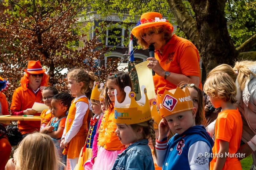 Koningsdag-2018-Zoetermeer-Foto-Patricia-Munster-006