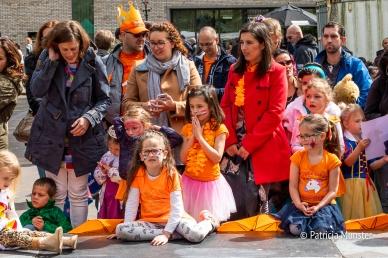 Koningsdag-2018-Zoetermeer-Foto-Patricia-Munster-009