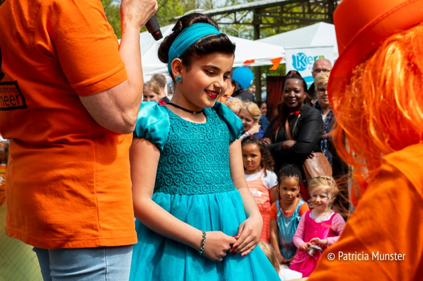 Koningsdag-2018-Zoetermeer-Foto-Patricia-Munster-010