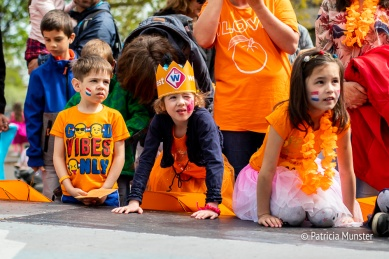 Koningsdag-2018-Zoetermeer-Foto-Patricia-Munster-016