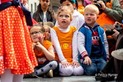 Koningsdag-2018-Zoetermeer-Foto-Patricia-Munster-017