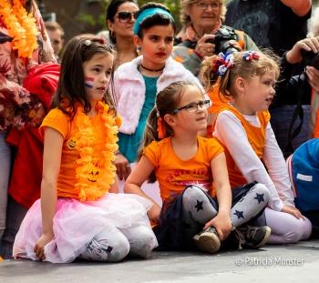 Koningsdag-2018-Zoetermeer-Foto-Patricia-Munster-018