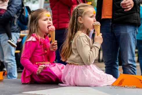 Koningsdag-2018-Zoetermeer-Foto-Patricia-Munster-020