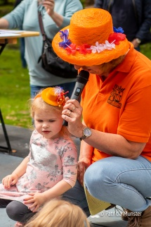 Koningsdag-2018-Zoetermeer-Foto-Patricia-Munster-021