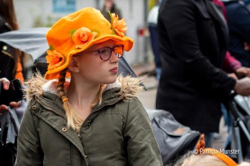 Koningsdag-2018-Zoetermeer-Foto-Patricia-Munster-023