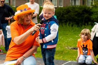 Koningsdag-2018-Zoetermeer-Foto-Patricia-Munster-024