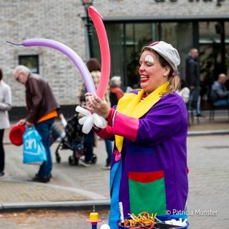 Koningsdag-2018-Zoetermeer-Foto-Patricia-Munster-025