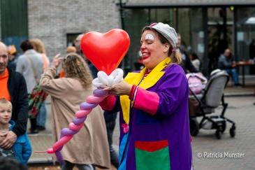 Koningsdag-2018-Zoetermeer-Foto-Patricia-Munster-026