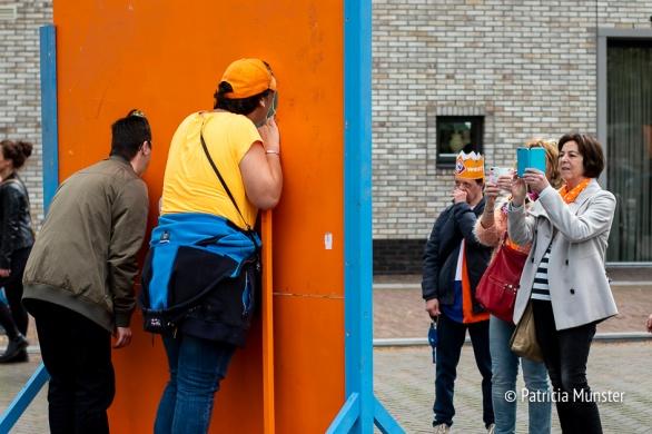 Koningsdag-2018-Zoetermeer-Foto-Patricia-Munster-027