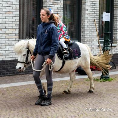 Koningsdag-2018-Zoetermeer-Foto-Patricia-Munster-029