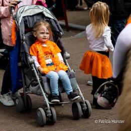 Koningsdag-2018-Zoetermeer-Foto-Patricia-Munster-030