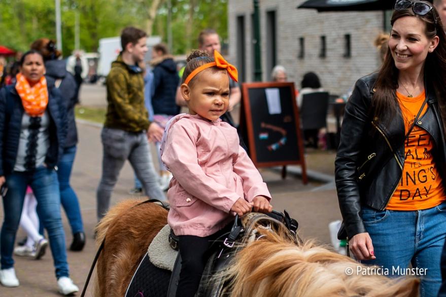 Koningsdag-2018-Zoetermeer-Foto-Patricia-Munster-031