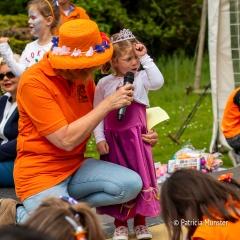 Koningsdag-2018-Zoetermeer-Foto-Patricia-Munster-033