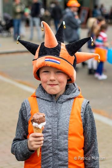 Koningsdag-2018-Zoetermeer-Foto-Patricia-Munster-034