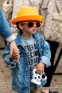 Koningsdag-2018-Zoetermeer-Foto-Patricia-Munster-035