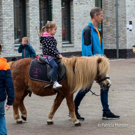 Koningsdag-2018-Zoetermeer-Foto-Patricia-Munster-036