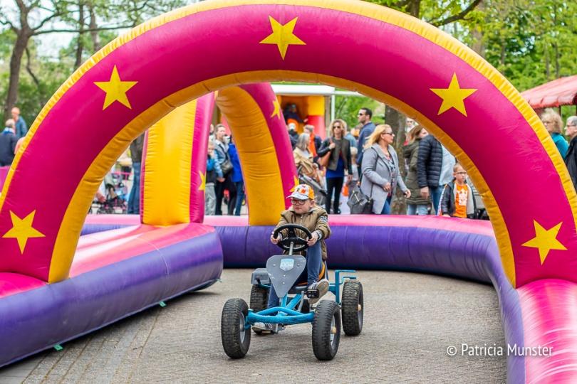 Koningsdag-2018-Zoetermeer-Foto-Patricia-Munster-037
