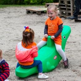 Koningsdag-2018-Zoetermeer-Foto-Patricia-Munster-038