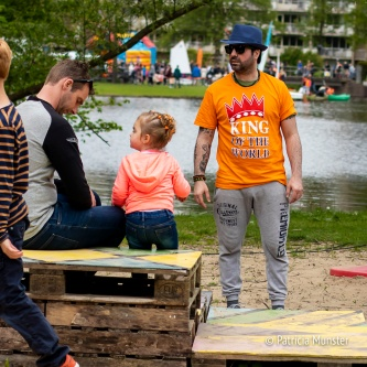 Koningsdag-2018-Zoetermeer-Foto-Patricia-Munster-039