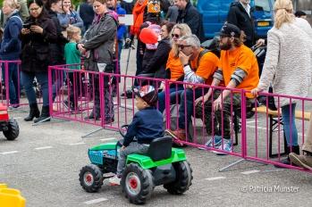 Koningsdag-2018-Zoetermeer-Foto-Patricia-Munster-040