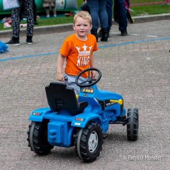 Koningsdag-2018-Zoetermeer-Foto-Patricia-Munster-041