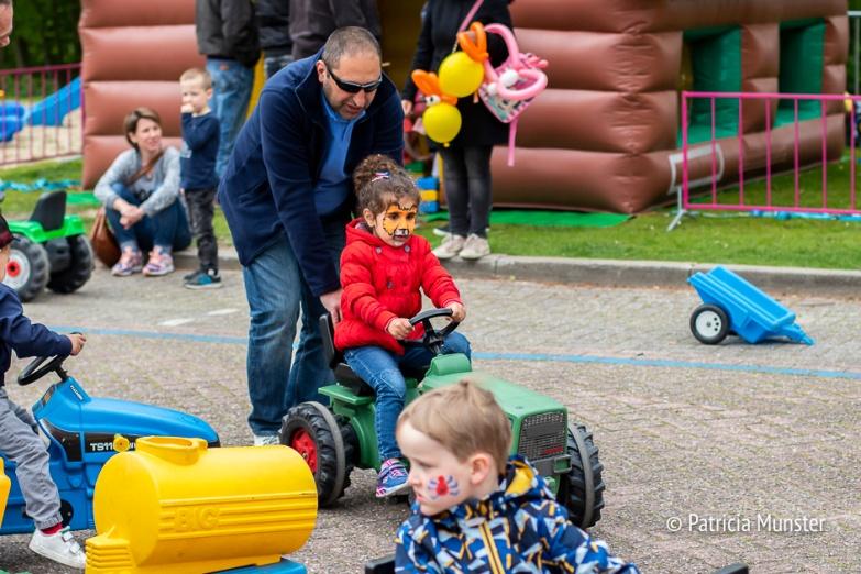 Koningsdag-2018-Zoetermeer-Foto-Patricia-Munster-042