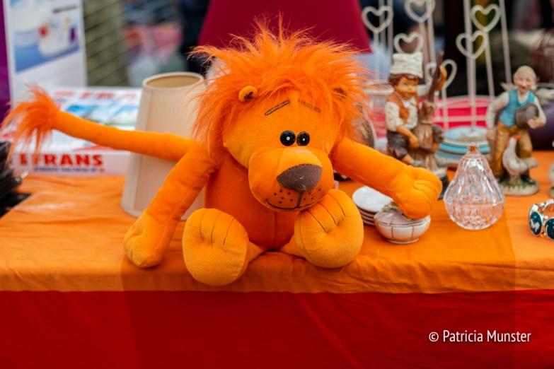 Koningsdag-2018-Zoetermeer-Foto-Patricia-Munster-043