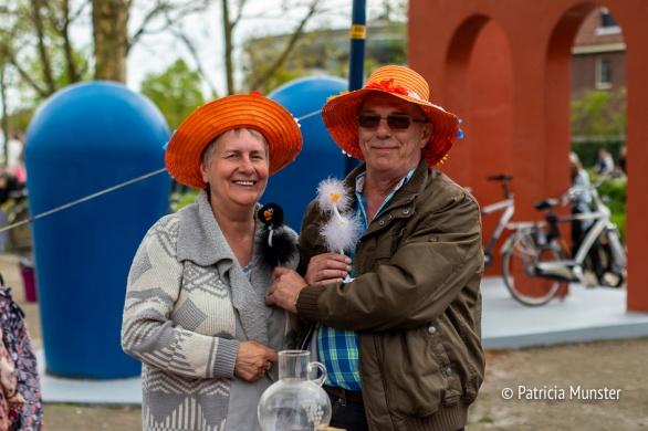 Koningsdag-2018-Zoetermeer-Foto-Patricia-Munster-044